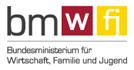 Link zu: BMWA Ausschreibung: Zl: 460.203/12-IX/1a/01