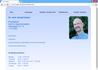 Link zu: MR Physikatsrat Dr. Harald-Hans Haden