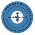 Link zu: MR. Dr. Wolfgang Werner
