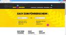 Link zu: EASY DRIVERS Reumannplatz