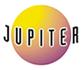 Link zu: Jupiter Wirtschaftstreuhand