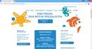 Link zu: Kinderarztpraxis Schumanngasse