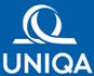 Link zu: UNIQA Österreich Versicherungen AG